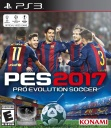 Sony PS3 Pro Evolution Soccer 2014