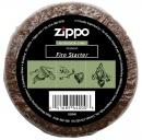 Zippo 44000 Ugunskura aizdedzinātājs