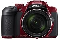 Nikon Coolpix B700 (Red) VNA931E1