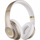 Beats by Dr.dre Studio 2.0 Red