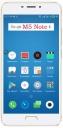 Meizu Note M5 (M621Q) 16GB Dual