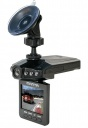 MANTA MM308S BLACK BOX Car DVR
