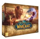 Activision WORLD OF WARCRAFT Battlechest PC V5.0 86336EN