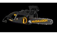McCulloch CSE1935S